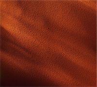 paprika - Paprika powder (macro zoom) Stock Photo - Premium Royalty-Freenull, Code: 659-06183990