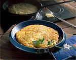 Rösti Stock Photo - Premium Royalty-Freenull, Code: 659-06184489