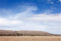 Arizona Landscape Stock Photo - Premium Rights-Managednull, Code: 822-06302778