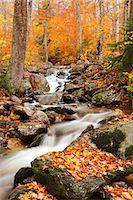 Green Mountains, Vermont Stock Photo - Premium Royalty-Freenull, Code: 6106-06307901