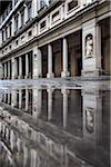 Exterior of Uffizi Gallery, Florence, Tuscany, Italy Stock Photo - Premium Rights-Managed, Artist: R. Ian Lloyd, Code: 700-06334691