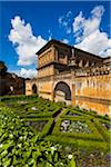 Palazzo Pitti, Florence, Tuscany, Italy Stock Photo - Premium Rights-Managed, Artist: R. Ian Lloyd, Code: 700-06334713