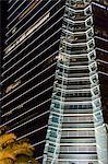 ICC building, Kowloon west, Hong Kong Stock Photo - Premium Rights-Managed, Artist: Oriental Touch, Code: 855-06339207