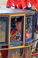 HRH Prince Philip, Trooping the Colour 2012, The Queen's Birthday Parade, Whitehall, Horse Guards, London, England, United Kingdom, Europe Stock Photo - Premium Rights-Managednull, Code: 841-06341548