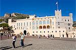 Princes Place in Old Monaco, Monte Carlo City, Monaco, Europe Stock Photo - Premium Rights-Managed, Artist: Robert Harding Images, Code: 841-06342905