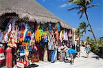 Store in Costa Maya port, Quintana Roo, Mexico, North America Stock Photo - Premium Rights-Managed, Artist: Robert Harding Images, Code: 841-06343055