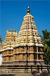 Varahaswami temple, Maharaja's Palace, Mysore, Karnataka, India, Asia Stock Photo - Premium Rights-Managed, Artist: Robert Harding Images, Code: 841-06344675
