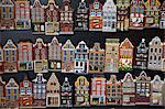 Souvenirs, Amsterdam, Holland, Europe Stock Photo - Premium Rights-Managed, Artist: Robert Harding Images, Code: 841-06344807