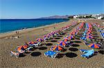 Playa Grande, Puerto del Carmen, Lanzarote, Canary Islands, Spain, Atlantic, Europe Stock Photo - Premium Rights-Managed, Artist: Robert Harding Images, Code: 841-06345254