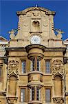 Clare College, Cambridge, England Stock Photo - Premium Rights-Managed, Artist: Robert Harding Images, Code: 841-06345419