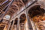 Siena Cathedral, Siena, Tuscany, Italy Stock Photo - Premium Rights-Managed, Artist: R. Ian Lloyd, Code: 700-06367741