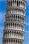 The Leaning Tower of Pisa, Tuscany, Italy Stock Photo - Premium Rights-Managed, Artist: R. Ian Lloyd, Code: 700-06367817