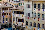 Piazza Grande, Arezzo, Tuscany, Italy Stock Photo - Premium Rights-Managed, Artist: R. Ian Lloyd, Code: 700-06367973