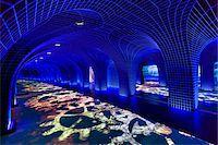 Museum of the History of Bologna, Palazzo Pepoli, Bologna, Emilia-Romagna, Italy Stock Photo - Premium Rights-Managednull, Code: 700-06368179