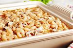 White Bean and Lamb Casserole Stock Photo - Premium Royalty-Free, Artist: foodanddrinkphotos, Code: 659-06372445