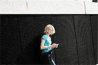 Girl Holding Tablet in Playground, Mannheim, Baden-Wurttemberg, Germany Stock Photo - Premium Royalty-Freenull, Code: 600-06382868