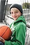 Boy, Mannheim, Baden-Wurttemberg, Germany Stock Photo - Premium Royalty-Free, Artist: Uwe Umstätter, Code: 600-06382899