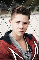 Boy, Mannheim, Baden-Wurttemberg, Germany Stock Photo - Premium Royalty-Freenull, Code: 600-06382906