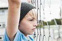 Boy, Mannheim, Baden-Wurttemberg, Germany Stock Photo - Premium Royalty-Freenull, Code: 600-06382916