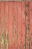 Detail of Wooden Wall, Arcachon, Gironde, Aquitaine, France Stock Photo - Premium Royalty-Freenull, Code: 600-06407736