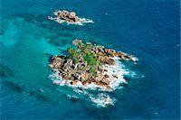 seychelles - Island Seychelles, Africa Stock Photo - Premium Rights-Managednull, Code: 873-06440700