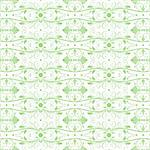 Beautiful background of seamless floral pattern   Stock Photo - Royalty-Free, Artist: inbj                          , Code: 400-06454487