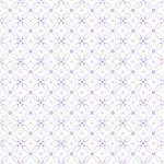 Beautiful background of seamless floral pattern Stock Photo - Royalty-Free, Artist: inbj                          , Code: 400-06455597