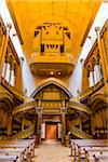 Private Chapel in Notre-Dame Basilica, Montreal, Quebec, Canada Stock Photo - Premium Rights-Managed, Artist: R. Ian Lloyd, Code: 700-06465563