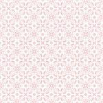 Beautiful background of seamless floral pattern Stock Photo - Royalty-Free, Artist: inbj                          , Code: 400-06473122