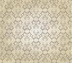 vector vintage seamless pattern on crumpled paper texture, seamless pattern in swatch menu, filly editable eps 10 file with transparemcy effects Stock Photo - Royalty-Free, Artist: alexmakarova                  , Code: 400-06477812