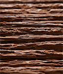 Chocolate Flake sticks Stock Photo - Premium Rights-Managed, Artist: foodanddrinkphotos, Code: 824-06490169