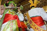 The biggest Nat ritual (Festival of Spirits) held in Taungbyon, Mandalay Division, Republic of the Union of Myanmar (Burma), Asia Stock Photo - Premium Rights-Managed, Artist: Robert Harding Images, Code: 841-06500192