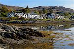 Arisaig, Highlands, Scotland, United Kingdom, Europe Stock Photo - Premium Rights-Managed, Artist: Robert Harding Images, Code: 841-06501110