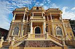 Palacio Rio Negro, Manaus, Amazonas, Brazil, South America Stock Photo - Premium Rights-Managed, Artist: Robert Harding Images, Code: 841-06501466