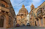 San Gwann (St. John the Baptist) Basilica, Gozo, Malta, Europe Stock Photo - Premium Rights-Managed, Artist: Robert Harding Images, Code: 841-06502510