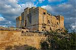 San Lucjan Castle near Birzebbuga, Malta, Europe Stock Photo - Premium Rights-Managed, Artist: Robert Harding Images, Code: 841-06502534