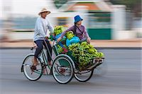 Sisowath Quay, Phnom Penh, Cambodia, Indochina, Southeast Asia, Asia Stock Photo - Premium Rights-Managednull, Code: 841-06502567