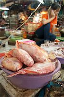 Town markets, Siem Reap, Cambodia, Indochina, Southeast Asia, Asia Stock Photo - Premium Rights-Managednull, Code: 841-06503373