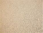 Dried mud of Race Track Playa forming regular pattern of equally sized clusters Stock Photo - Royalty-Free, Artist: alik                          , Code: 400-06523413
