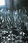 Champagne glasses Stock Photo - Premium Rights-Managed, Artist: Aflo Relax, Code: 859-06537779