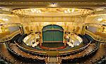 Europe, England, Derbyshire, Buxton, Buxton Opera House Stock Photo - Premium Rights-Managed, Artist: AWL Images, Code: 862-06541327
