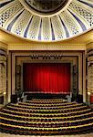 Europe, England, Derbyshire, Stoke On Trent, Regent Theatre Stock Photo - Premium Rights-Managed, Artist: AWL Images, Code: 862-06541361
