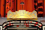 England, Lancashire, Stockport, Plaza Stock Photo - Premium Rights-Managed, Artist: AWL Images, Code: 862-06541410