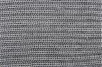 close up grey knitted pullover background Stock Photo - Royalty-Free, Artist: pasha66                       , Code: 400-06554099
