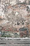 Aged weathered street wall background Stock Photo - Royalty-Free, Artist: Taigi                         , Code: 400-06558053
