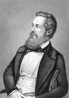 franxyz - Franz Schuselka (1811-1886) on engraving from 1859. Politician of the Austrian Empire. Engraved by Metzeroth and published in Meyers Konversations-Lexikon, Germany,1859. Stock Photo - Royalty-Freenull, Code: 400-06565271