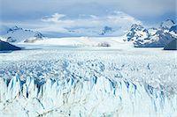 perito moreno glacier - Perito moreno glacier in southern argentina Stock Photo - Premium Royalty-Freenull, Code: 6114-06598869