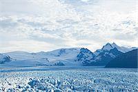 perito moreno glacier - Perito moreno glacier in southern argentina Stock Photo - Premium Royalty-Freenull, Code: 6114-06598903
