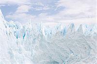 perito moreno glacier - Perito moreno glacier in southern argentina Stock Photo - Premium Royalty-Freenull, Code: 6114-06599028