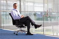 east indian (male) - Portrait of a businessman Stock Photo - Premium Royalty-Freenull, Code: 6114-06602785
